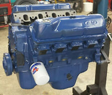 """Rebuilt 400 Ford HP """"Muscle Motor""""  Complete Engine"""