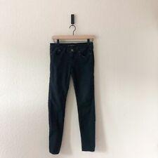 Dylan George Women's Black Jeans Size 26
