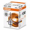 Osram H4 12V 60/55W Original Spare Part/Line Birne Scheinwerfer