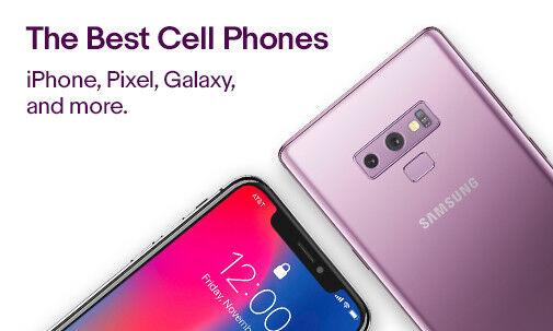 iphones,samsung galaxy phones,google pixel phone,best cell phone,mobile phones