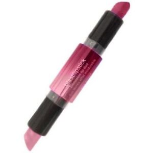 Cover Girl Blast Flipstick Double-Sided Lipstick