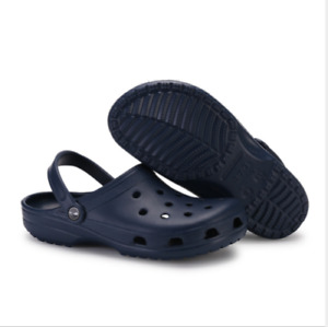 woman's Classic Croc - Slip On Shoes - Sandals - Free Shipping - Multiple Colors