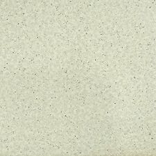 Sterling Self Adhesive Vinyl Floor Tile Gray Speckled Granite/Qty 20 NEW