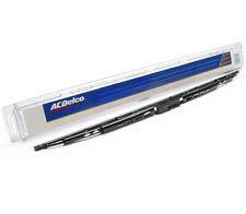 18-16PF AcDelco Performance Wiper Blade