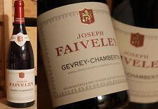 2012er Gevrey Chambertin - Domaine Faiveley  !!!!!!!