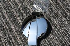 HONDA CB GAS FUEL CAP w/ hinge pin CB200 CB350 SL CB400F CB450 CB500 CB750