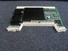 CISCO 15454E-XC-VXC-10G  SDH HO/LO XC, 60G VC-4, 5G VC-12/11 - ANSI/ETSI Su