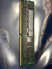 New ListingHma84Gr7Mfr4N-Uh Hynix 32Gb 2Rx4 Pc4-2400T-R Server Memory Module (1X32Gb)