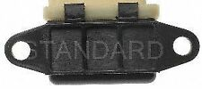Standard Motor Products RY122 Air Conditioning Contr...
