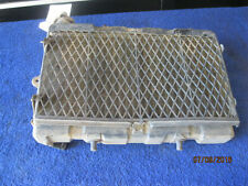Honda TRX 250R Radiator Rad Assembly #2 86' 87' HO19010-HB9-670