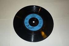 """Ultravox-Viena-Original 1981 Reino Unido 2-track 7"""" SINGLE VINILO"""