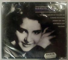 Brenda Lee [Weton Compilation] by Brenda Lee (CD, Jan-2005, Weton-Wesgram) 29385
