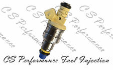 Fuel Injector for 96-98 Hyundai Elantra 1.8L Lifetime Warranty 35310-23010
