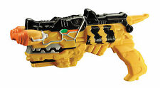 Power Rangers Dino Charge Morpher Blaster One-size