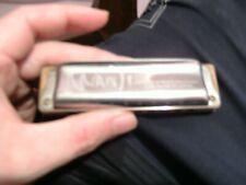 suzuki manji key A
