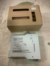 Endress & Hauser FTW325-A2A1A Level Switch Controller