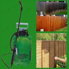 Pulverizadores de jardín para 5L
