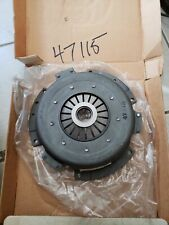 """Fits Audi 100 8-1/2"""" 1970-1971 Reman Clutch Cover type MF 215 NOS"""