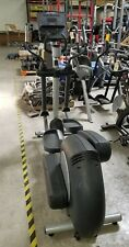 Used Life Fitness Integrity Elliptical