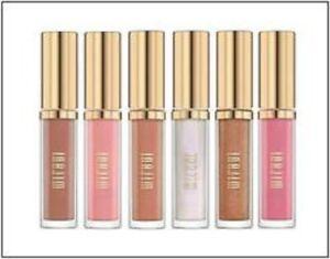 MILANI Keep It Full Nourishing Lip Plumper CHOOSE YOUR COLOUR New