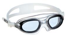 BECO Schwimmbrille Goa grau NEU/OVP Taucherbrille