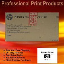 Genuine HP CB388A Maintenance Kit  LaserJet P4014/P4015/P4510 SERIES New OEM