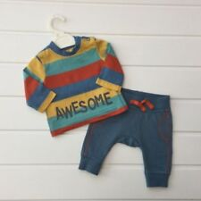 Nutmeg All Seasons Outfits & Sets (0-24 Months) for Boys
