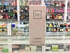Trésor Skin Mist by LANCÔME Spray 100ML