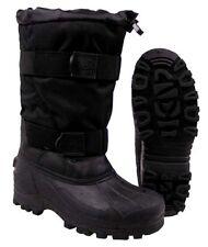 Neu Kälteschutzstiefel Größe 43 Arbeitsstiefel Winterstiefel Snoow Boots -40° C