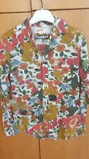 camicia donna DESIGUAL