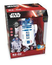 STAR WARS R2-D2 INTERAKTIVER DROIDE / 45 CM