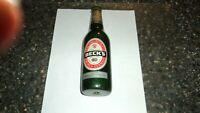 Beck Brewery Becks's Beer Tap Handle