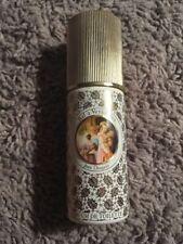 Bal A Versailles 58ml/2.0oz Parfum de Toilette Spray by Jean Desprez