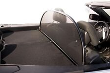 Chrysler 200 Sebring Convertible Wind Screen Stop Folding Deflector Storage Bag