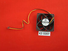 Dc Brushless Fan Acquisti Online Su Ebay