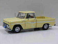 Sunstar Chevrolet Diecast Cars, Trucks & Vans