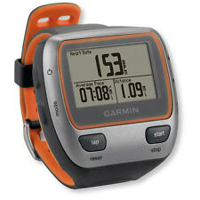 Garmin Forerunner 310Xt 310 Xt Sport Watch Personal Trainer Watch Only