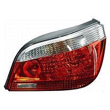 FANALE POSTERIORE: Lampada posteriore si adatta: BMW 5 (e60) SINISTRO' 03 - > | HELLA 2vp 008 679-111