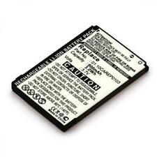 Akku für DORO PhoneEasy 338/342/345 / Handle Plus 334 Li-Ion