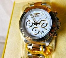 Invicta Professional DIVER Speedway Chrono MSRP $495 NEW