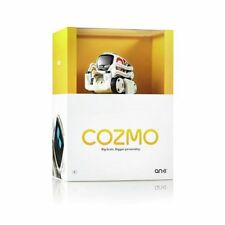 New Cozmo Robot Toy  ship from US