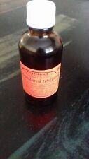 TEINTURE MÈRE DE PROPOLIS - 50 ml