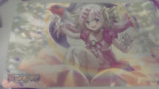 Force of WIll Golden Week Playmat ULT80849 Exclusive!!!