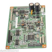 Original Roland Servo Board for Roland SP-300/SP-300V/SP-540-7840605600