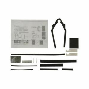 Frigidaire 5303918737 Refrigerator Ice Maker Gasket Kit