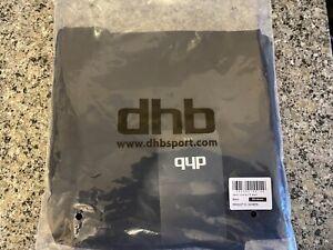 """dhb Aeron Ultra Run 5"""" short Medium BNWT Running Apparel"""