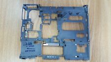 42R9985 42R9986 LENOVO MOTHERBOARD SUPPORT BRACKET THINKPAD T60 T61P