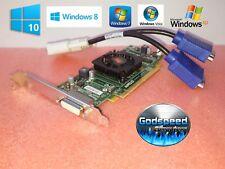 DELL VOSTRO DESKTOP 230 AMD RADEON HD4350 VGA WINDOWS DRIVER DOWNLOAD