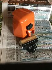 Stihl MS 250 Air Filter & Cover for Stihl 021 025 MS230 MS210 MS250 USA