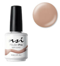 NSI Polish Pro Gel Color Polish Sedona's Got a Big Ole Butte - .5 Fl. Oz (N0152)